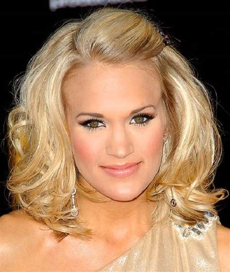 wedding hairstyles shoulder length wedding hairstyles shoulder length hair