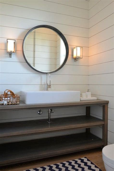 round bathroom wall mirrors 17 best ideas about round wall mirror on pinterest large