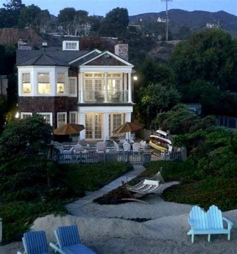 grace house 30 best grace and frankie beach house images on