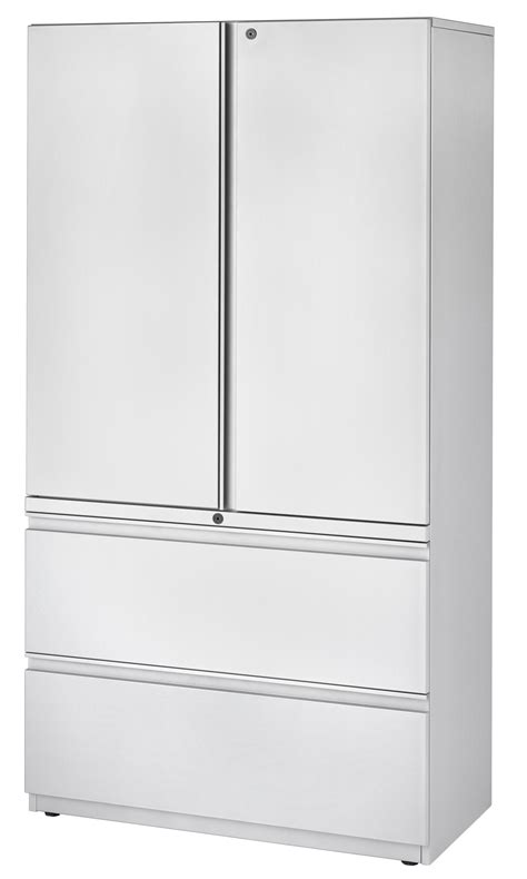 file and storage cabinet storage cabinet lateral file combination cabinets slfs