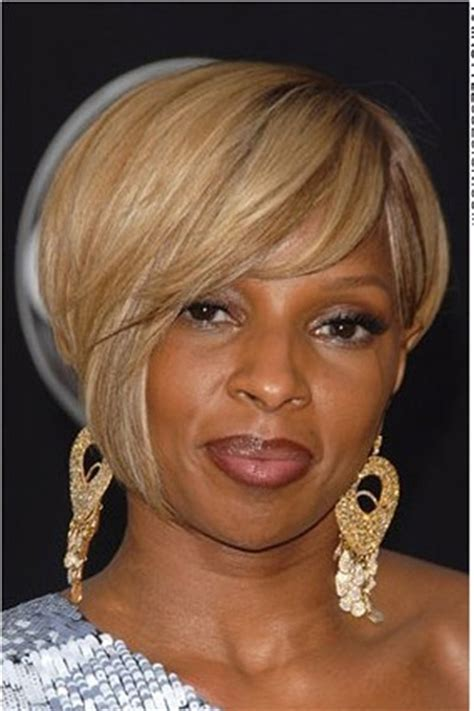 mary j blige flipped hair 475 best images about mary j blige on pinterest real