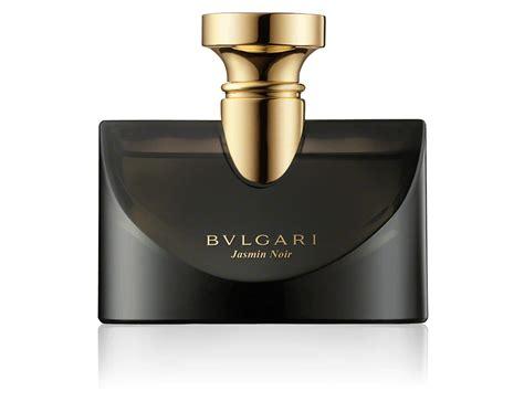 Parfume Bvlgari Noir bvlgari noir eau de parfum spray 100 ml