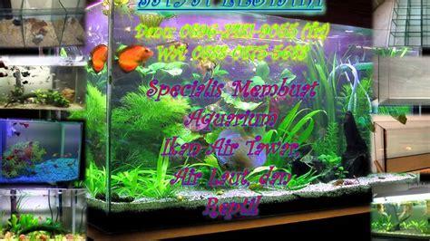 Jual Rak Aquarium Bekasi 0896 2481 9055 tri jual aquarium bekasi jual aquarium