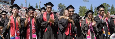 Stanford Search Stanford Commencement 2016 Stanford News
