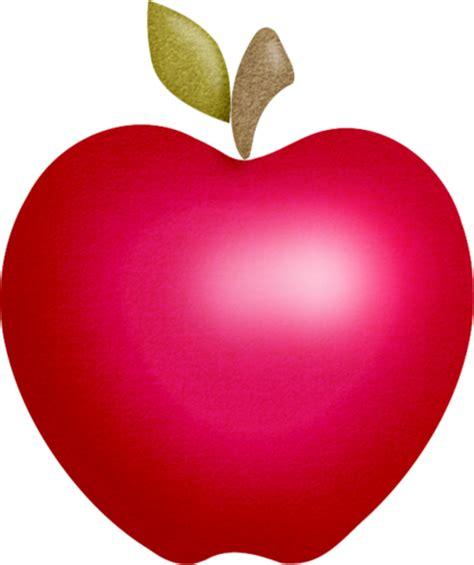 imagenes animadas manzana 174 colecci 243 n de gifs 174 im 193 genes de manzanas rojas