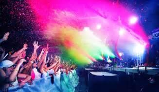 in color miami in color miami miami events yelp