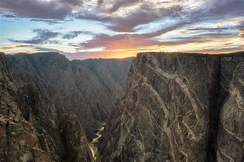 painted wall black canyon painted wall black canyon of the gunnison 6000 215 4000 oc