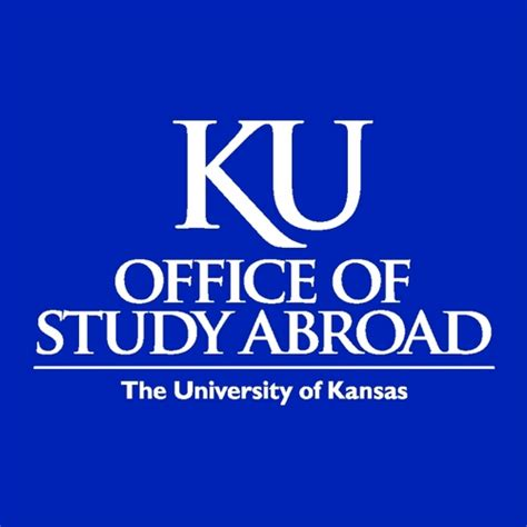 financial facts about study abroad jayhawks abroad
