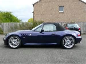 Bmw Custom Wheels by Bmw Z3 Custom Wheels Beyern Multi 18x8 5 Et 30 Tire