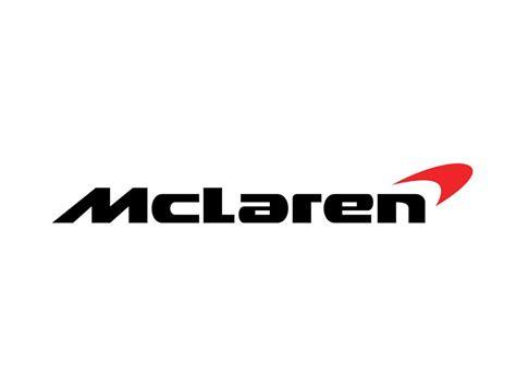 Mclaren Logo Desktop Wallpaper Wallpaper Mclaren