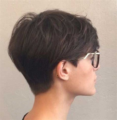 longer pixie haircuts for women long pixie hairstyles you will love the best short