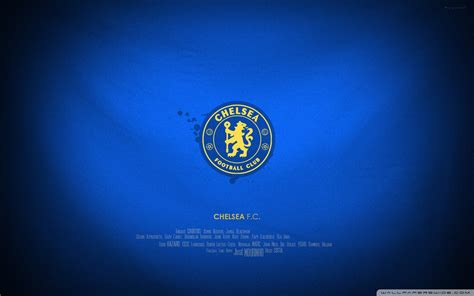 download themes chelsea for pc chelsea 4k hd desktop wallpaper for 4k ultra hd tv