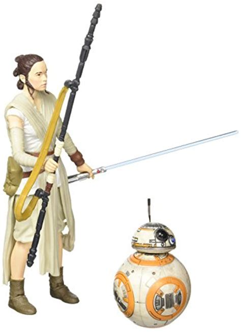 Wars Black Series 6 Inch Jakku Bb 8 wars the black series 6 inch jakku and bb 8 import it all