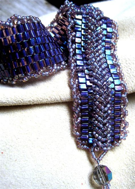 bead patterns for beginners 1000 images about peyote stitch beading on