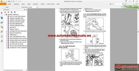 Pajero Sport Owners Manual Pdf Pajero Spo