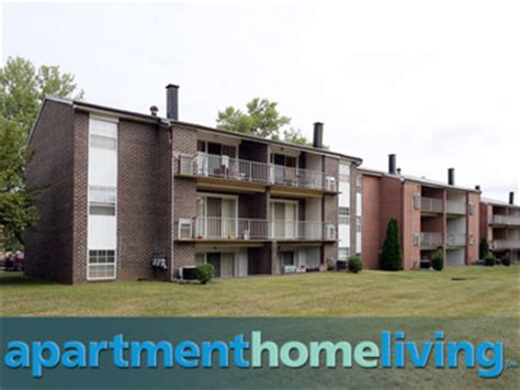Apartments East Baltimore Pickwick East Apartments Baltimore Apartments For Rent
