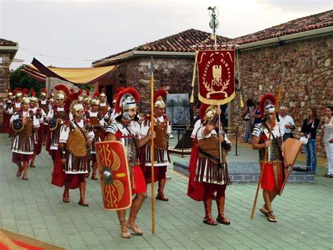 vestimenta soldado romano vestimenta soldado romano mejor conjunto de frases como