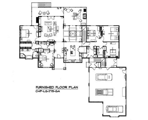 split bedroom floor plans 17 best images about house plans with split bedroom layout on the smalls house