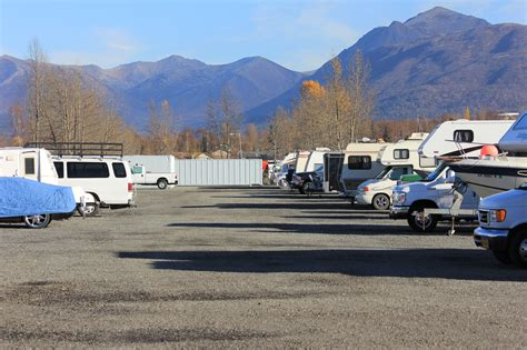 affordable boat and rv storage moving to the area use boniface vehicle storage