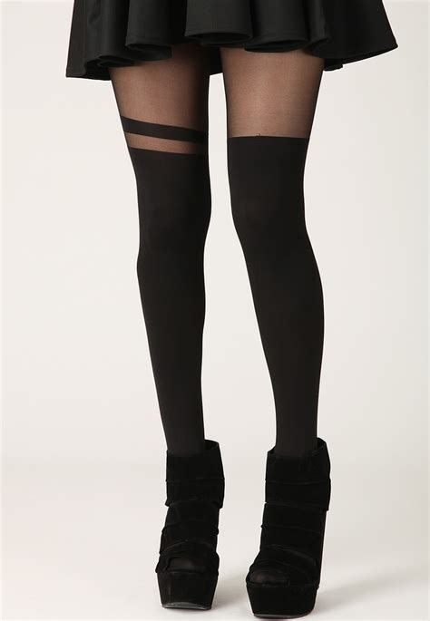 cute patterned tights 119 best images about sexy leg wear on pinterest