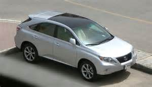 2014 lexus rx series 350 f sport overview price
