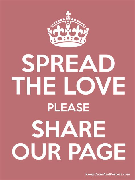 share this page share this page linksalpha autocars blog