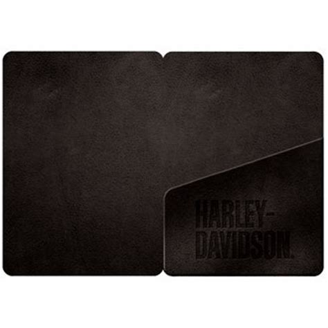 harley davidson moneygift voucher holder ebay