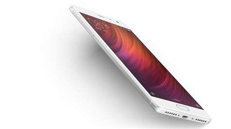 Original Tempered Glass Xiaomi Redmi Pro Dual 25d Curved Edge xiaomi redmi pro dual 4gb ram 128gb rom