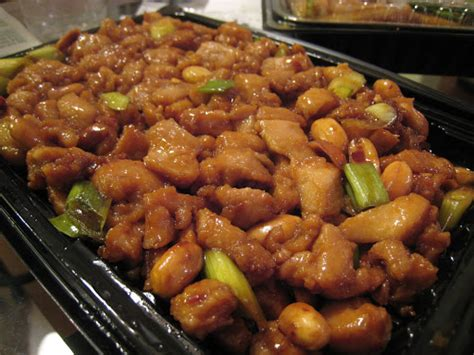 China Kitchen Madera Ca Menu by Foodie Universe S Restaurant Reviews Restaurant Review