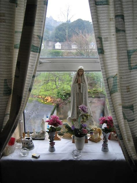 243 best images about catholic home altars on pinterest 243 best images about catholic home altars on pinterest