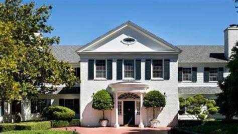 flood estate for sale historic woodside mansion hits the