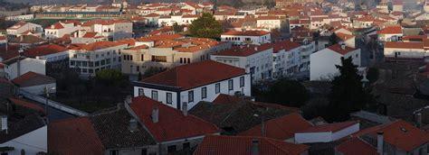 imagenes de las urbanas file zona urbana meda jpg wikimedia commons