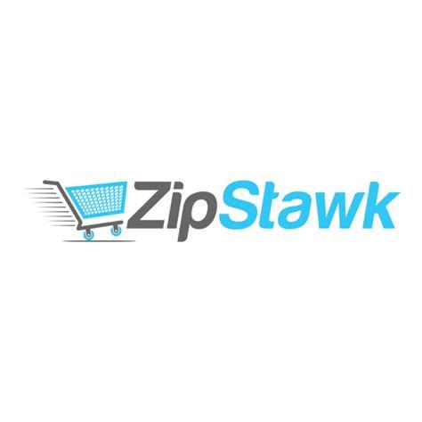 online logo design contest at 48hourslogo com logo design affordable longwan co