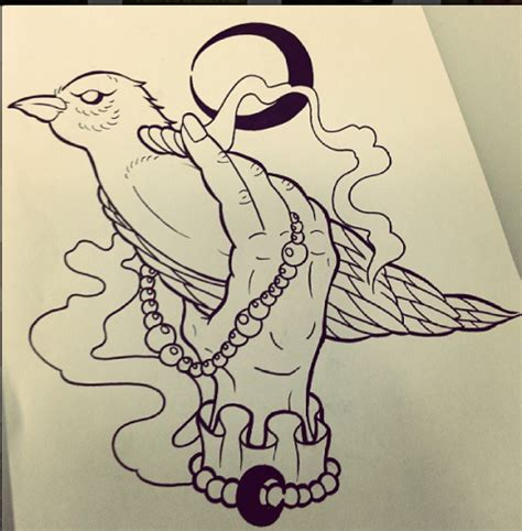 creative tattoos tumblr creative tattoos on