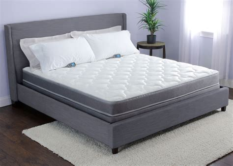 compare beds comfort sleep number c3 bed compared to personal comfort a3 number bed