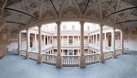 cortile antico cortile antico palazzo bo universit 224 di