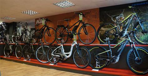 best bike shops the 5 best bike shops in