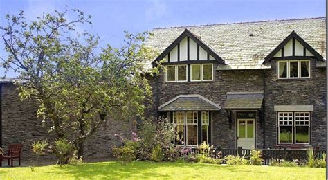 Friendly Cottages In Lake District by Child Friendly Cottages Lake District Best Child