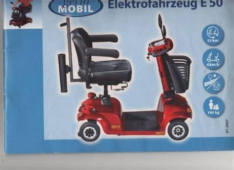 Roller 50ccm Gebraucht Kaufen Hannover by Scooter Kaufen Scooter Gebraucht Dhd24