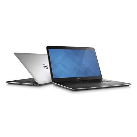 Notebook Dell Oktober dell pr 228 sentiert neue tablets und notebooks pr