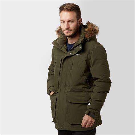 Fashion Wanitajaketblazerjaket Wanitajaket Parkajaket Outdoor technicals parka s jacket compare compare outdoor jacket prices