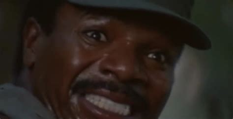 carl weathers quotes image quotes  hippoquotescom