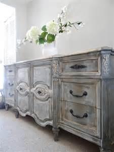 Distressed Bedroom Dressers Distressed Bedroom Dressers Bestdressers 2017