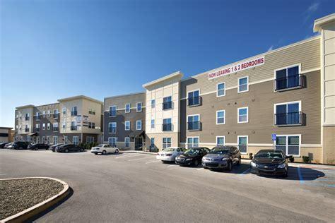 Madison Lofts Rentals   Indianapolis, IN   Apartments.com