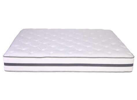 beautyrest recharge reviews beautyrest recharge hartfield mattress reviews consumer