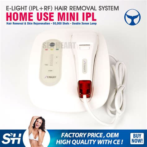best home hair removal laser blackhairstylecuts