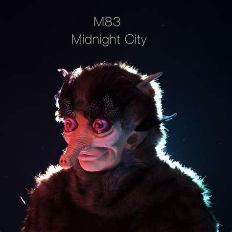 download mp3 midnight quickie full album midnight city single m83 mp3 buy full tracklist
