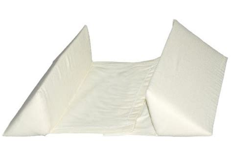 baby crib support pillow jolly jumper sleep infant support anti roll pillow to