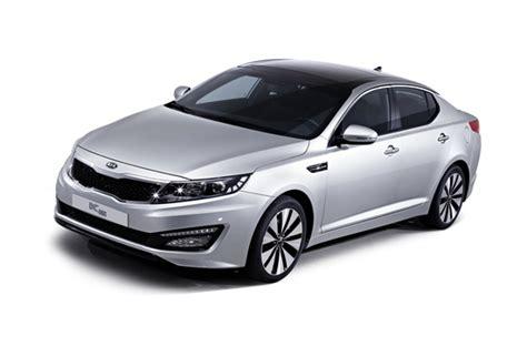 k5 kia price kia optima k5 price list 2012 187 my best car dealer