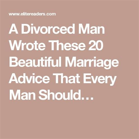 Marriage Advice image gallery marriage advice